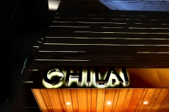 chilai